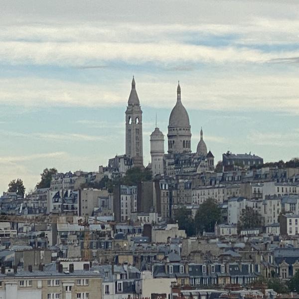 Offres de vente Appartement Paris 75017